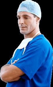 Clínica dental de Maracena