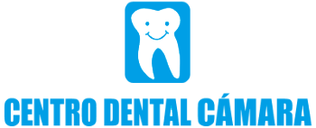 Centro Dental Cámara