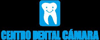 Centro Dental Cámara
