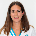 María Toral Gómez