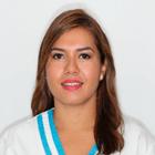 Yus Mari Castañeda Usma